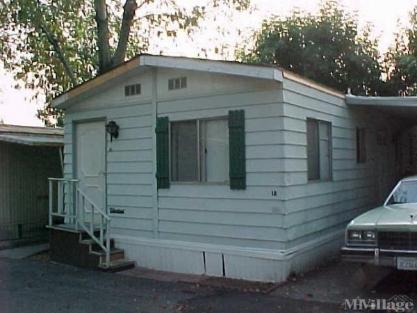 Photo of Park Manor, Glendora, CA