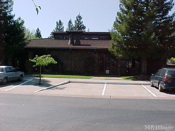 Photo of Murieta Village Association, Rancho Murieta, CA
