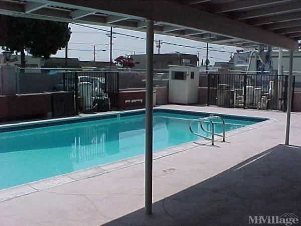 Photo of Norwalk, Norwalk, CA