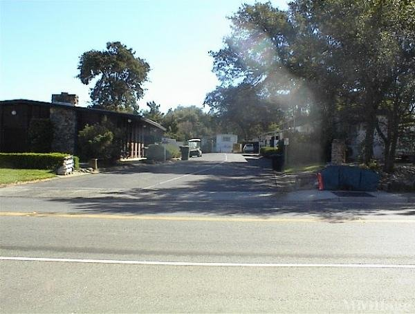 Photo of Oak Grove Estates, Citrus Heights, CA