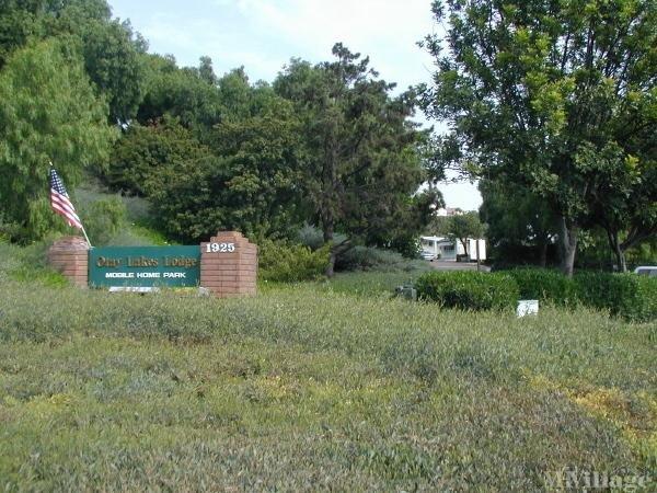 Photo 0 of 1 of park located at 1925 Otay Lakes Road Chula Vista, CA 91913
