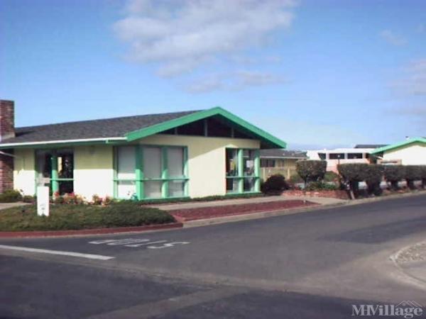 Photo of Pacific Skies Estates, Pacifica, CA