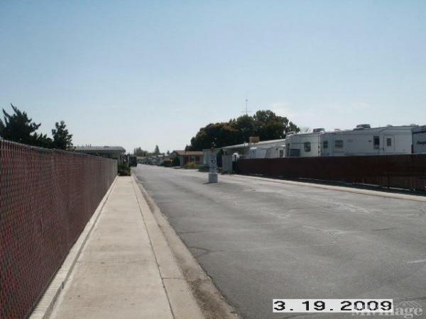 Photo of Paddack Mobile Manor, Escalon, CA