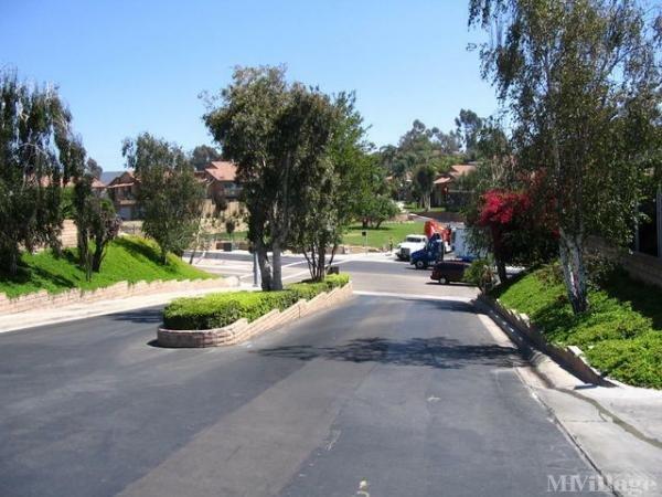 Photo of Palomar Estates West, San Marcos, CA