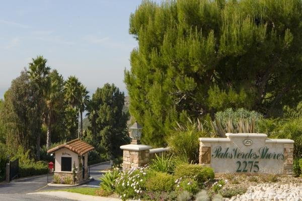 Photo of Palos Verdes Shores MH & Golf Community, San Pedro, CA