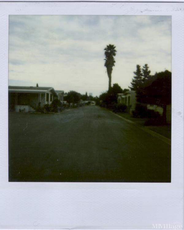 Photo of Park West MHP, West Sacramento, CA