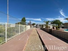 Photo 4 of 7 of park located at 6942 West Olive Avenue Peoria, AZ 85345