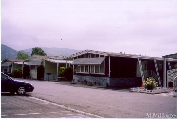 Photo of Ranch Club Mobile Estates, Buellton, CA