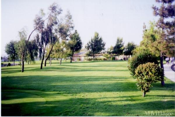 Photo of Rancho Buena Vista Estates, Santa Maria, CA