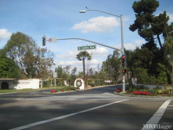 Photo of Rancho Carlsbad, Carlsbad, CA