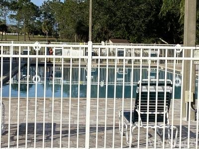 Mobile Home Park in Clermont FL