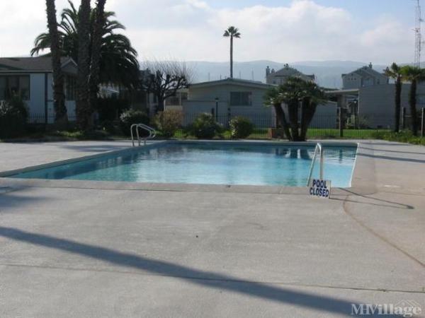 Photo of Rancho Benicia, Benicia, CA