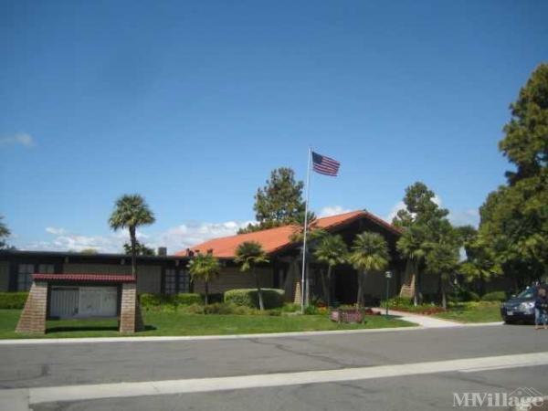 Photo 1 of 2 of park located at 200 N. El Camino Real Oceanside, CA 92058