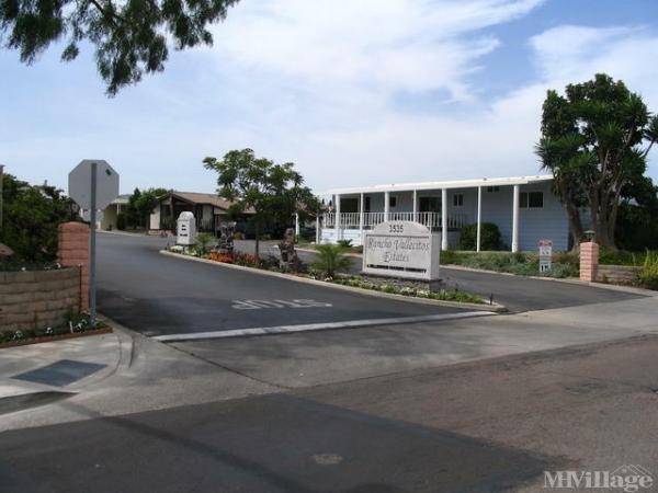 Photo of Rancho Vallecitos, San Marcos, CA