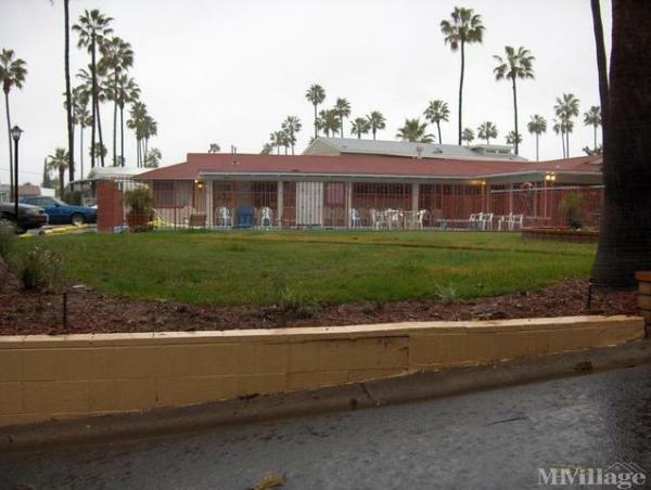 Photo of Ridgecrest Community, Lakeside, CA