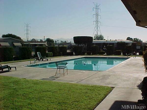 Photo 0 of 2 of park located at 4101 N Paramount Blvd Pico Rivera, CA 90660