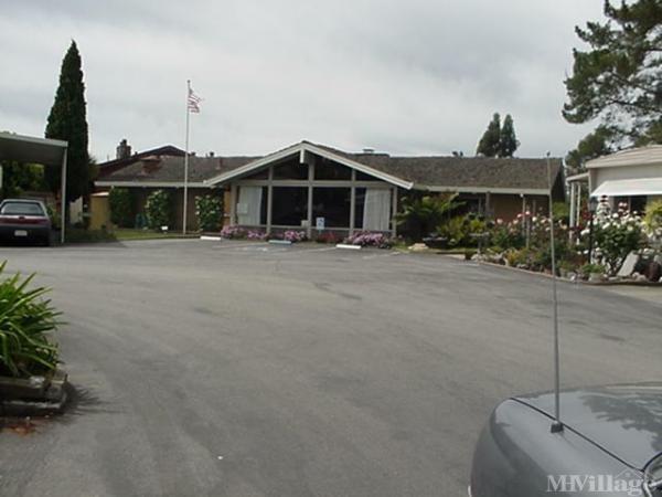 Photo of Rodeo Mobile Estates, Soquel, CA