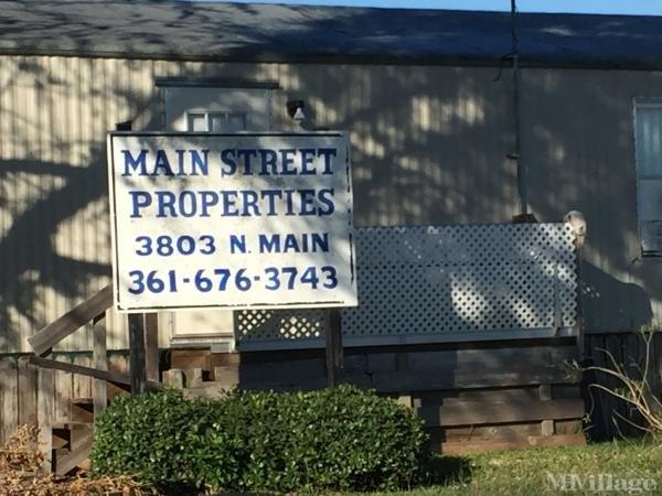 Photo of Main Street Properties, Victoria, TX