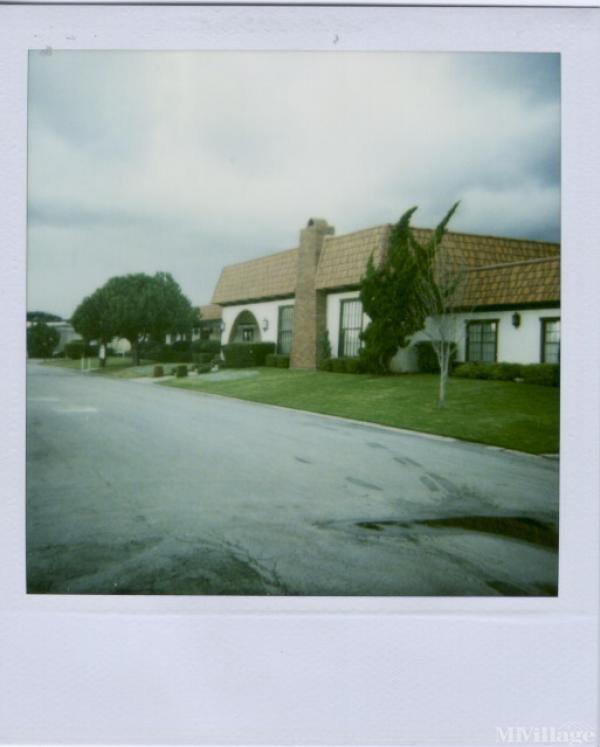 Photo of Sandpiper Mobile Village, Carpinteria, CA