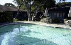 Photo 5 of 9 of park located at 1675 Los Osos Valley Road Los Osos, CA 93402