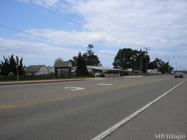 Photo of Cienaga Seabreeze Park Inc, Oceano, CA