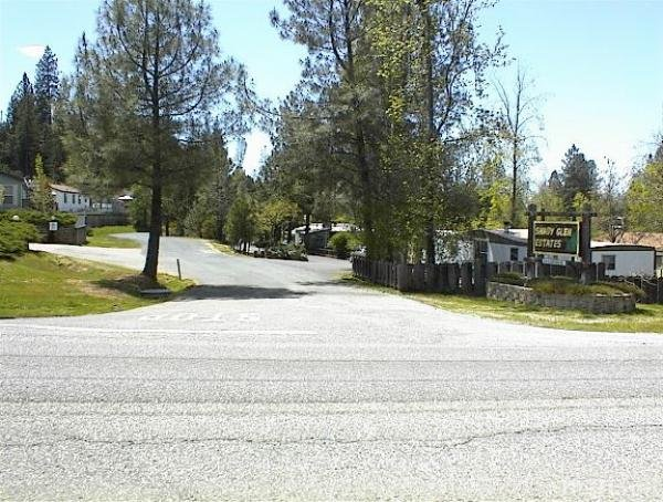 17 Mobile Home Parks in Colfax, CA   MHVillage