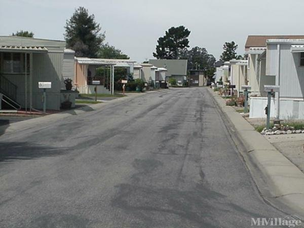 Photo of Shangri-la Estates For Mobile Homes, Santa Cruz, CA