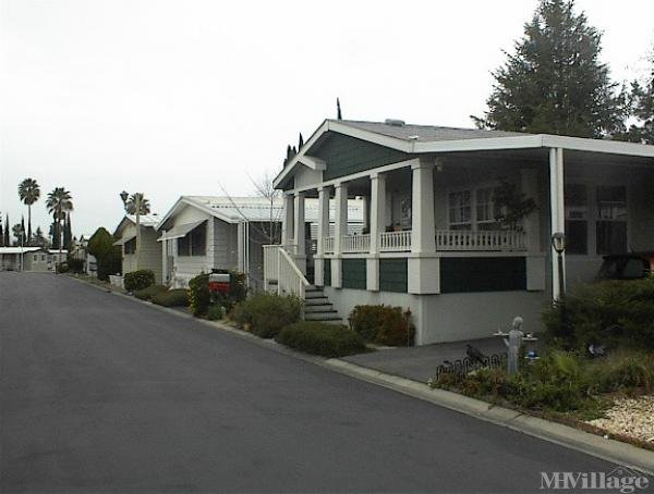 Photo of Sierra Meadows, Citrus Heights, CA