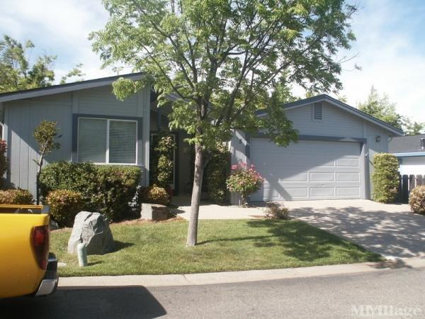 Photo of Sonora Hills Community, Sonora, CA