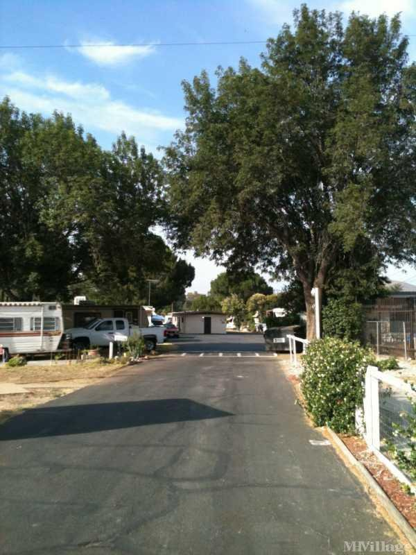 Photo 1 of 2 of park located at 6050 Mission Boulevard Riverside, CA 92509