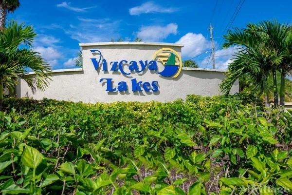 Photo of Vizcaya Lakes, Port Charlotte, FL