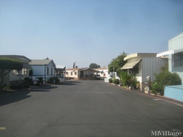 Photo of Starlite Mobile Estates, Covina, CA