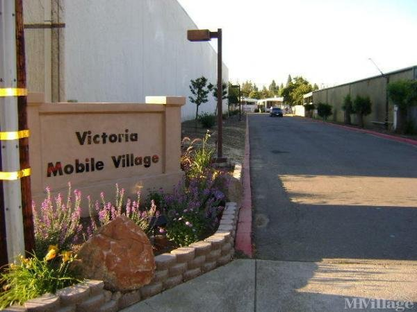 Photo of Sunny Acres Mobile Homes & Rv Park, Concord, CA