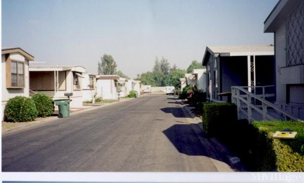 Photo 0 of 1 of park located at 5541 East Tulare Avenue Fresno, CA 93727