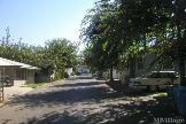 Photo of Sutter Street Mobile Home Park, Yuba City, CA
