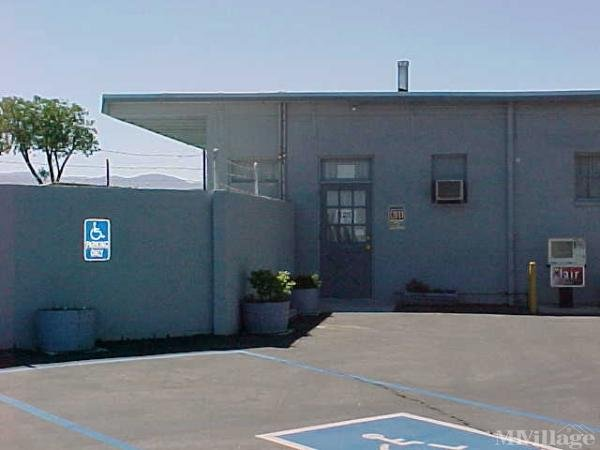 Photo of Thousand Elms Mobile Lodge, Palmdale, CA