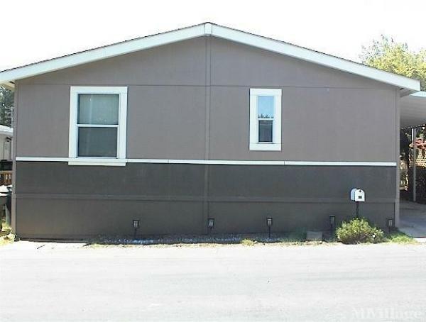 Photo of Twin Lakes Manor, Orangevale, CA