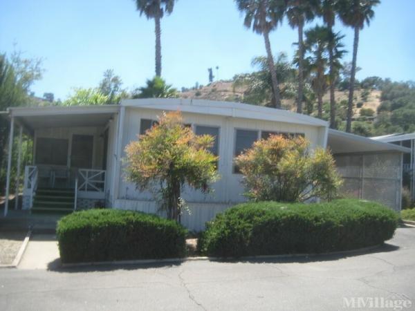 Photo of Valley Oaks Park, Fallbrook, CA
