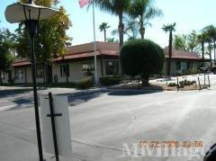 Photo 4 of 15 of park located at 2205 W. Acacia Ave Hemet, CA 92545