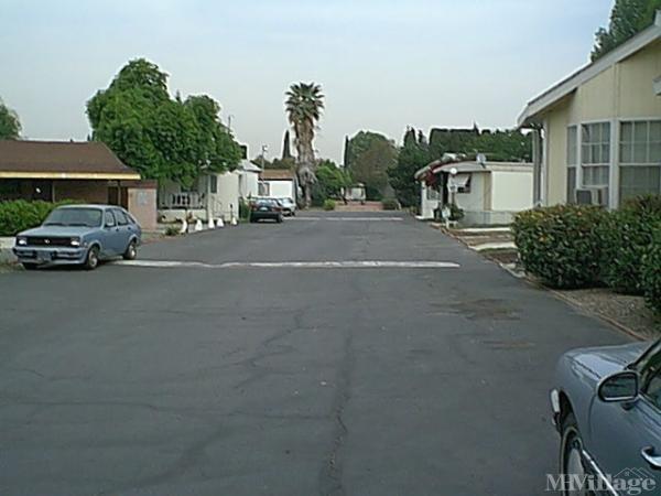 Photo 0 of 2 of park located at 10513 Magnolia Avenue Riverside, CA 92505
