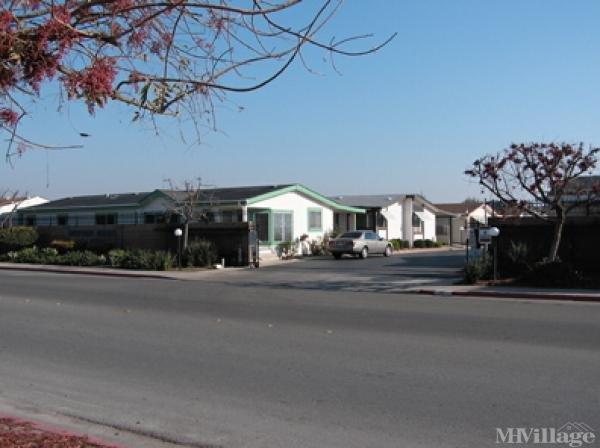 Photo of Westfork Estates, Turlock, CA