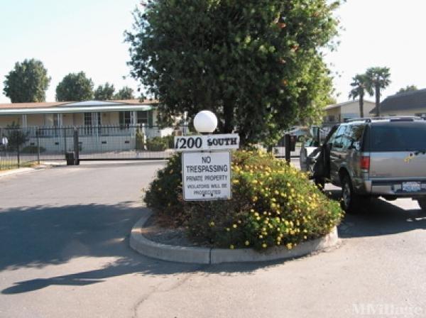 Photo of Westgate Village, Modesto, CA
