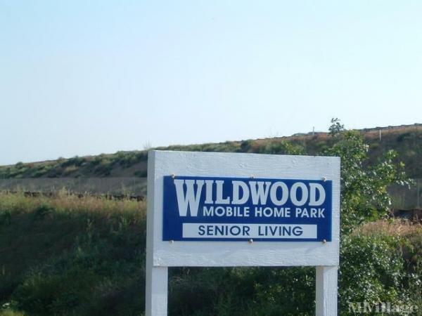 Photo of Wildwood Mobile Home Park Inc, Fresno, CA