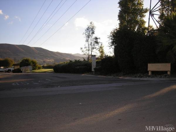 Photo of Willow Creek Estates, San Luis Obispo, CA