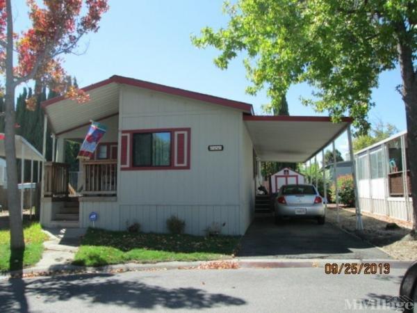 Photo of Westwinds, San Jose, CA