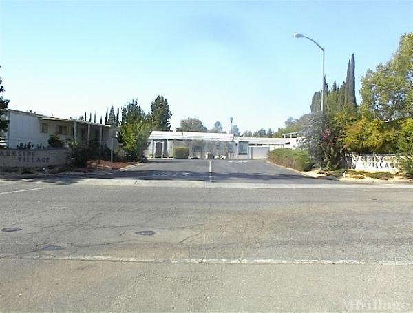 Photo of Lakeside Village MHC, Folsom, CA