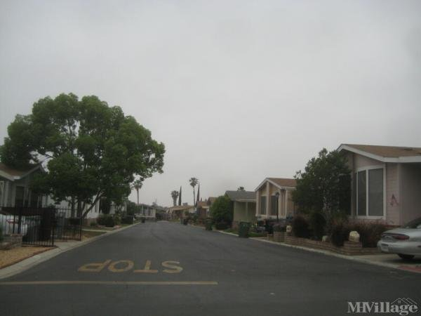 Photo 1 of 2 of park located at 4080 Pedley Rd Riverside, CA 92509