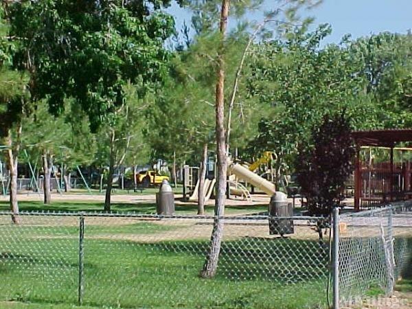 Photo of Edwards Air Force Base, Edwards, CA