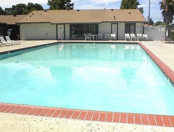 Photo of Westwind Estates, West Sacramento, CA