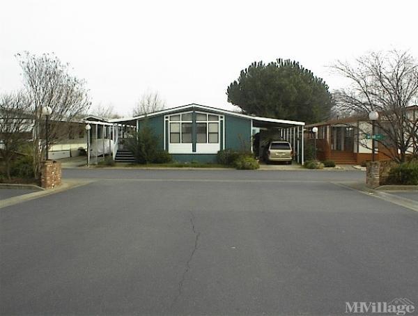 Photo of Wheatland Mobile Home Park, Wheatland, CA